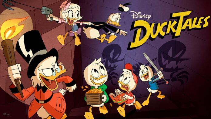 ducktales 1