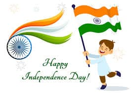 happy independence 2