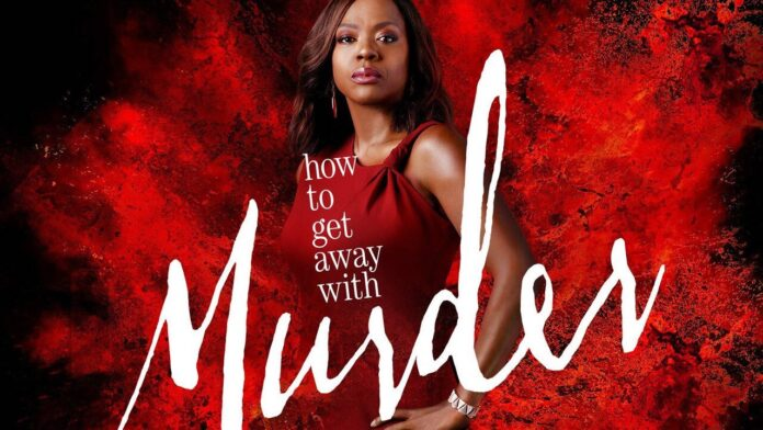 how to get away with murder 1