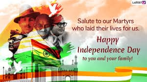 happy independence day1
