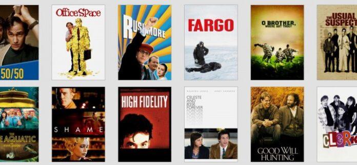 indie-films 1