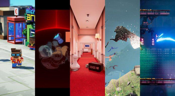 indie games 1