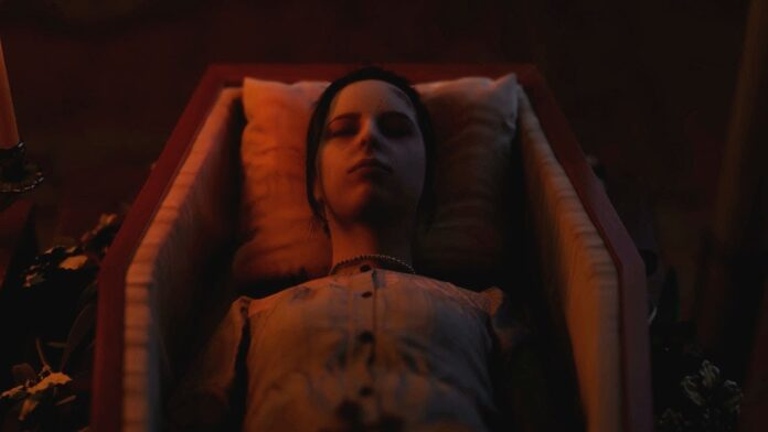 martha is dead 3
