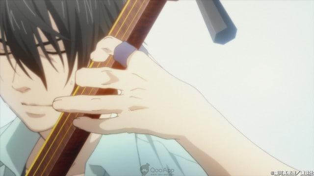 mashiro-no-oto