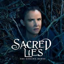 sacred lies 1