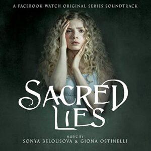 sacred lies 2