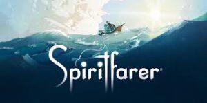 spiritfarer 2
