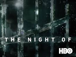 the night of 3
