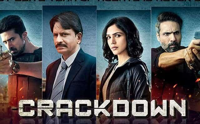 -crackdown