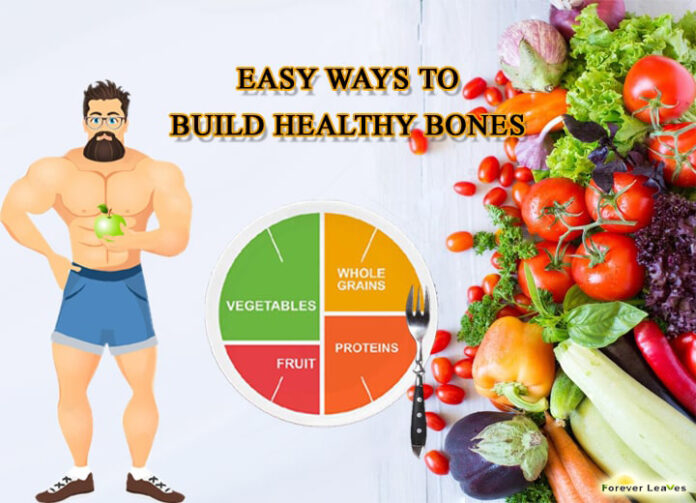 Easy-Ways-to-Build-Healthy-Bones