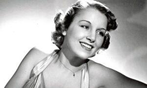 Julie-Gibson
