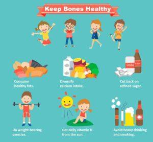 Keep-Bones-Healthy
