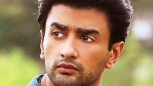 Nishaant Singh