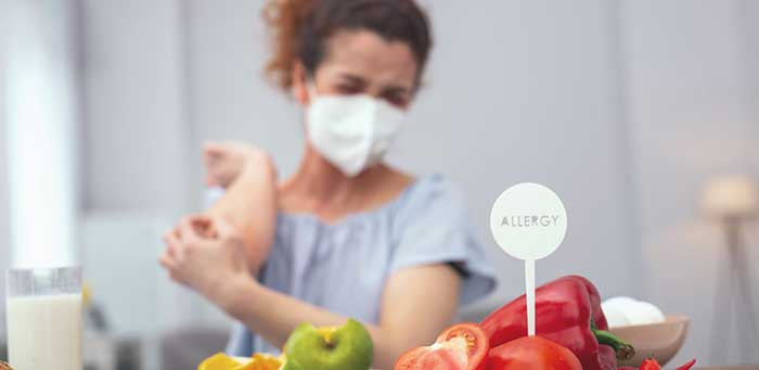 food-allergies-treatment-using-allergy-drops