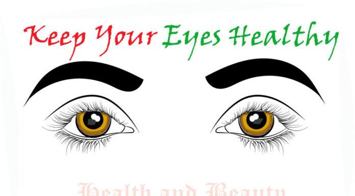 healthy-eye-2-