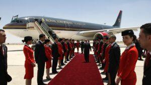 royal-jordanian-1