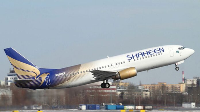 shaheen-airline-