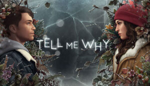 tell me why 1