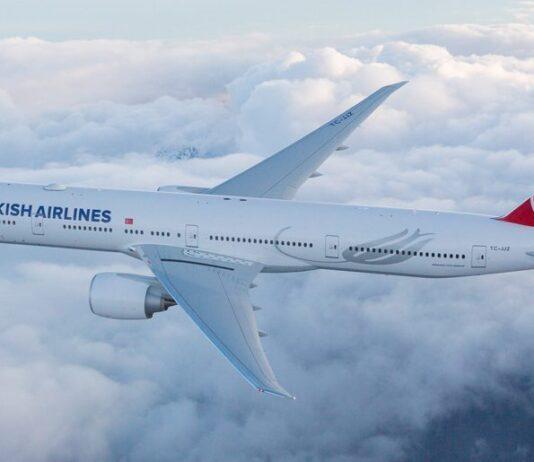 turkish airlines 2