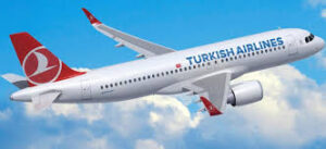 turkish airlines uk 1
