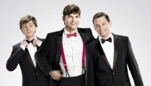 two and a half men 3