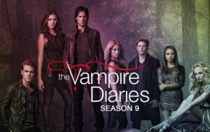 vampire diaries 2