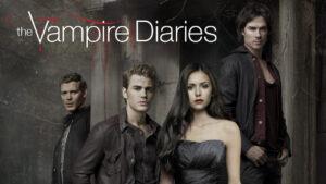 vampire diaries 3