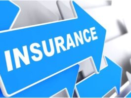 Best Private Insurance