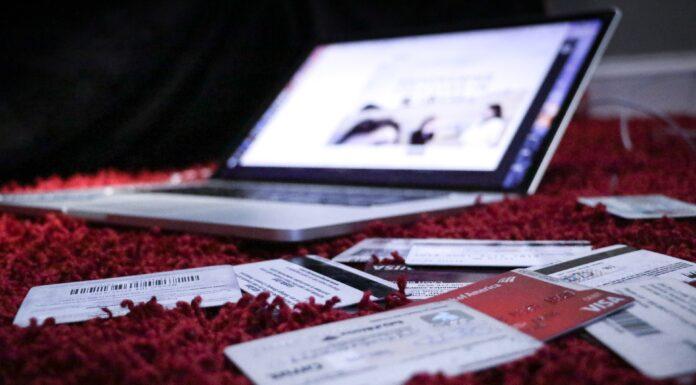 Earn Doing Online Surveys