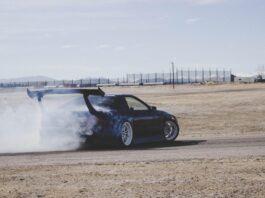 Exhaust Headers Work