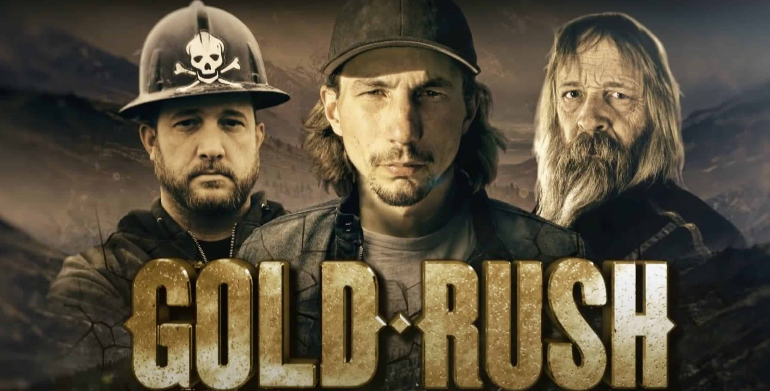 First Look: Ratings Hit Gold Rush Returns To Discovery