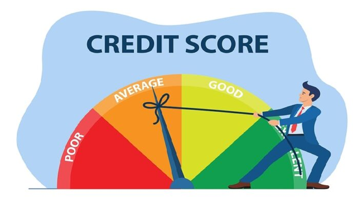 Good Business Credit Score