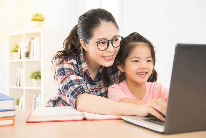 Online Games Perfect For Your Kid