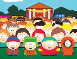 Stan-South-Park-Kyle-Kenny-Cartman