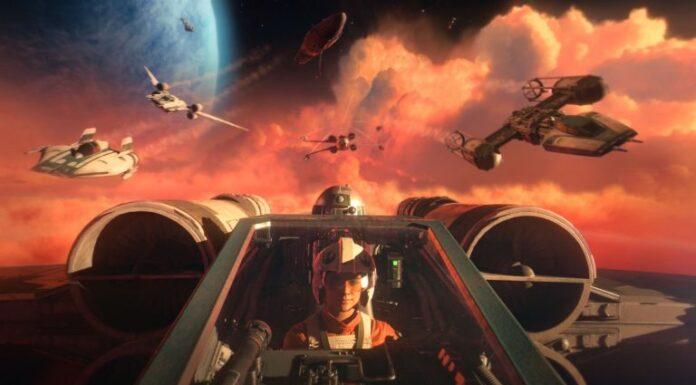 Star-Wars-Squadron