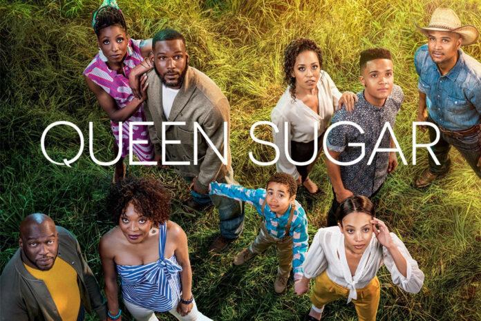 queen sugar1