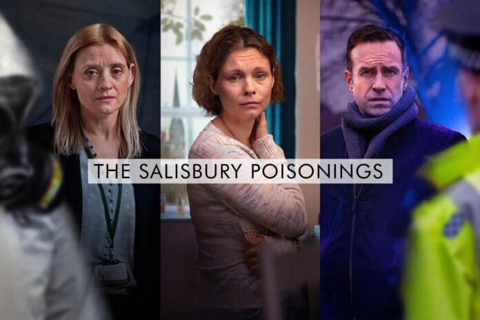 he salisbury poisonings 1