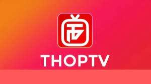 thoptv 1