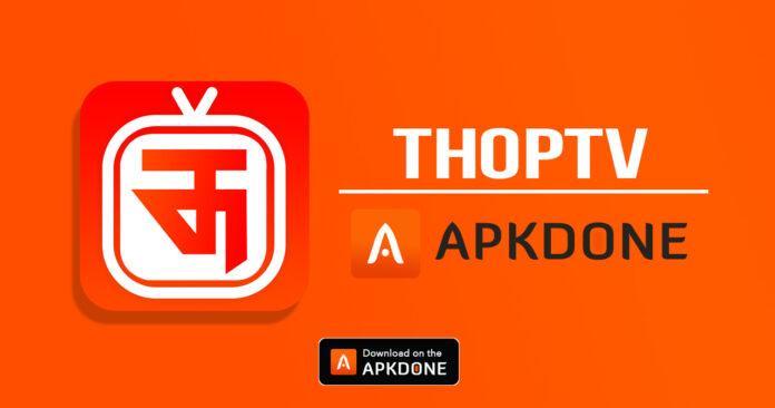 thoptv 3