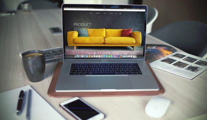 Best Blog Web Hosting Service