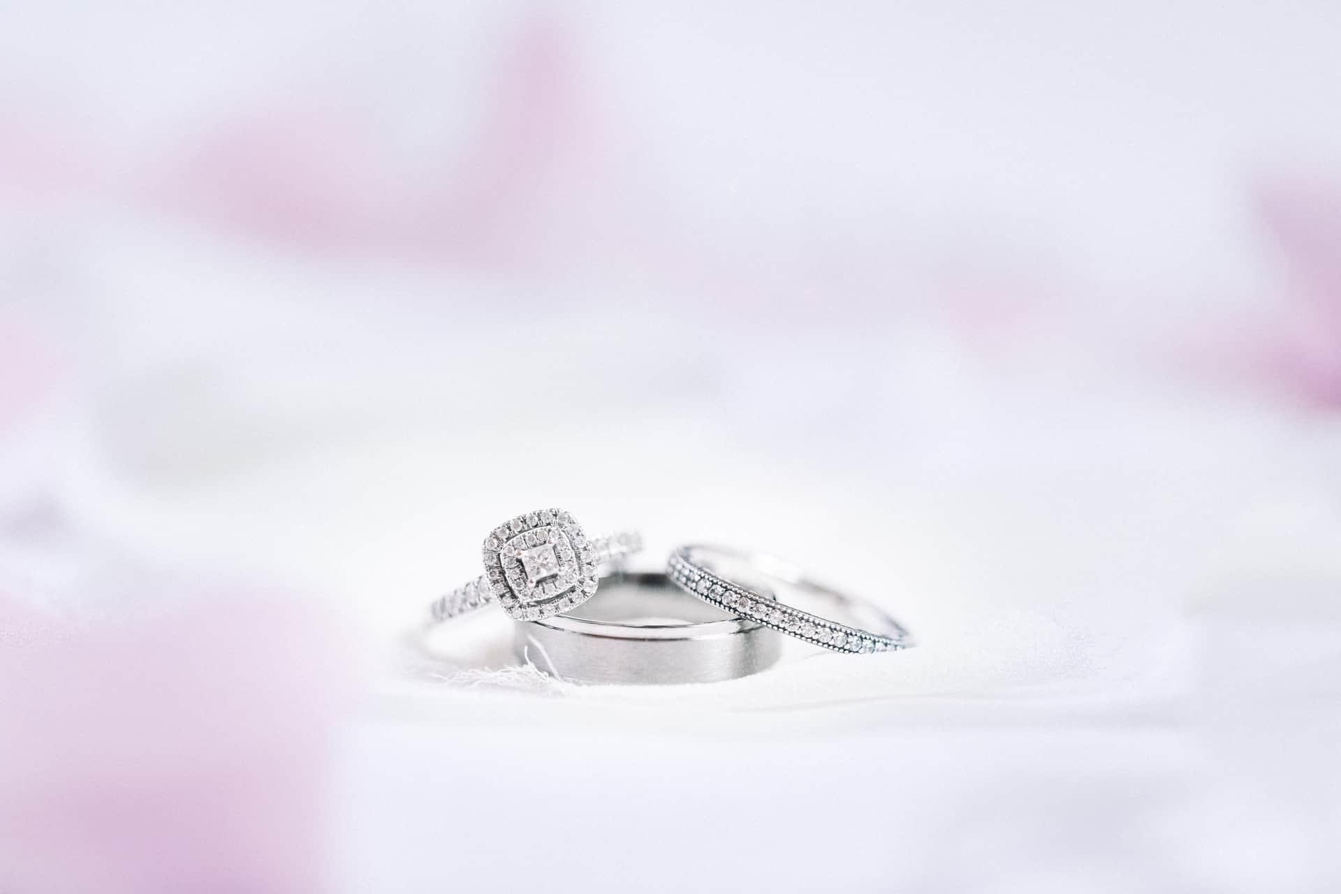 Best Diamond Jewellery