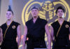 Cobra Kai - Season 2