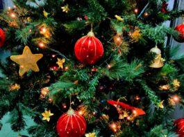 Hallmark Christmas Movies