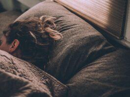 Health Benefits of CBD and CBN for Sleep