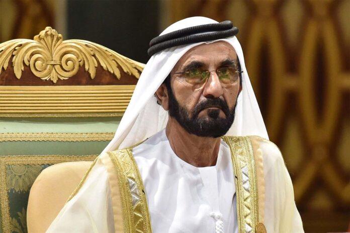 Sheikh 1