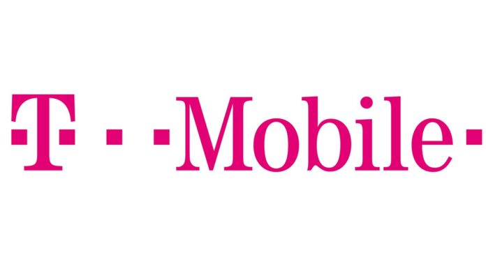 T mobile 1