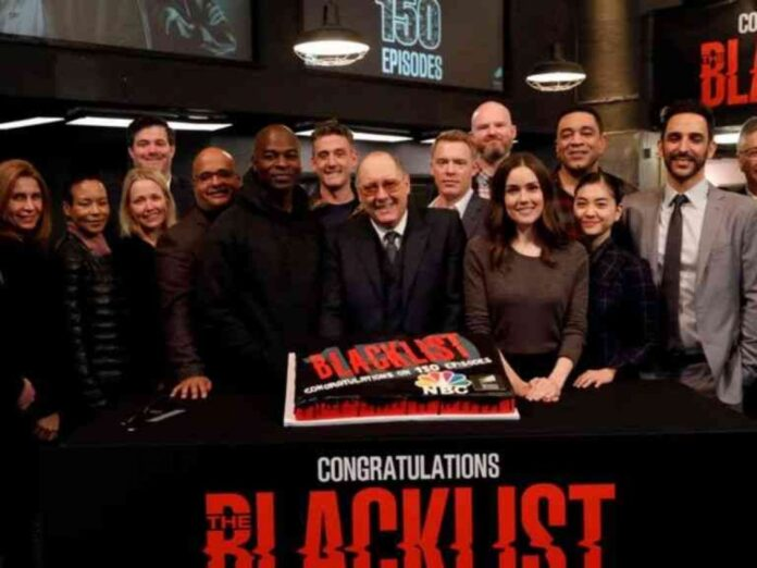 The-Blacklist-Season-8