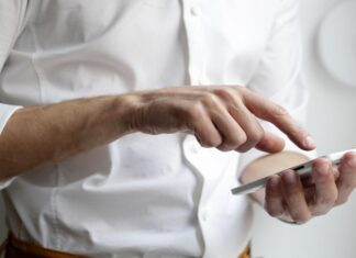 Turn Your Website Into a Mobile App