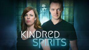 kindred spirits 2