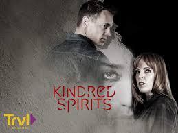 kindred spirits 3